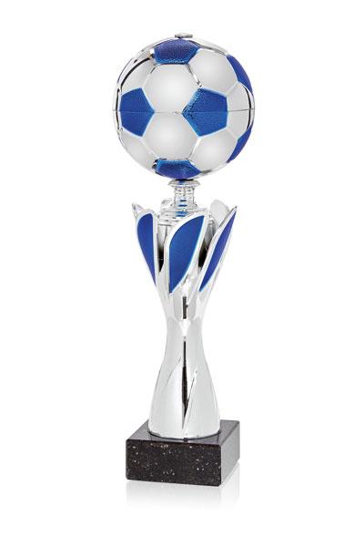 Trofeo Fútbol Pelota