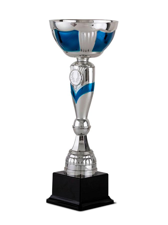 Trofeo Participación 19-1201