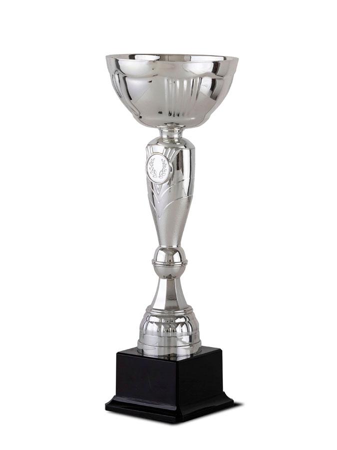 Trofeo Participación 19-1202
