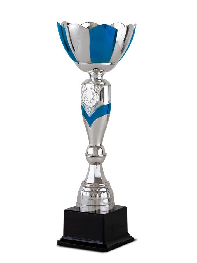 Trofeo Participación 19-1203