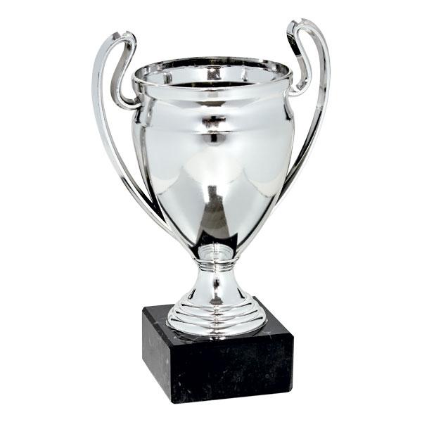 Copa réplica Champions League