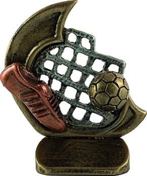 Trofeo Multideporte 4148